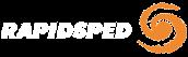 Rapidsped Zrt. Szállítmányozás, fuvarozás